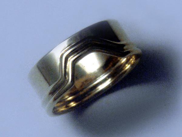 Design 2806