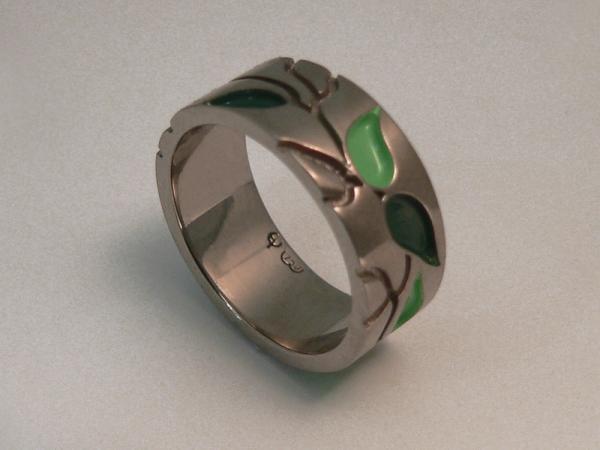 Design 1286