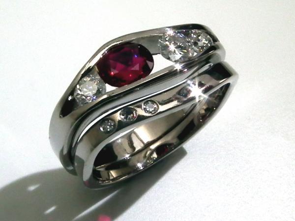 Design 1309