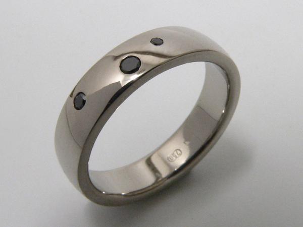 Design 1285